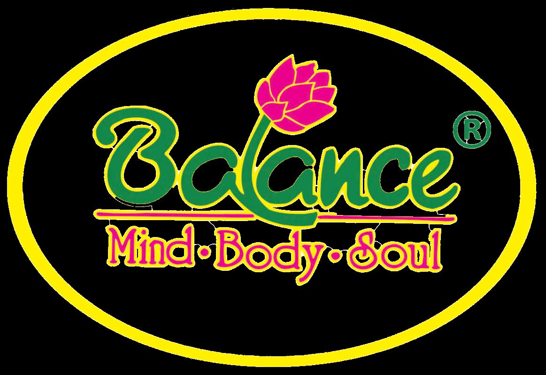 balancemindbodysoul